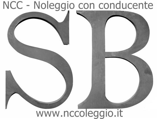 NCC OLEGGIO